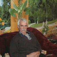 виктор андреев, 60 лет, Рыбы, Киев