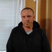 Андрей, 47, г.Тавда
