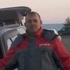 Валера, 42, г.Форт-Шевченко