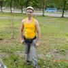 Алексей, 42, г.Ettlebruk