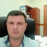 Александр, 32 года, Стрелец, Краснодар