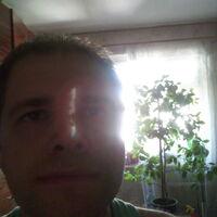 Банан17, 34 года, Близнецы, Николаев