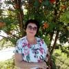 Евгения, 46, г.Барнаул
