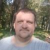 Богдан, 37, г.Краснодар