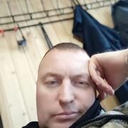 Денис 40 Руза
