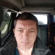 Денис 35 Новосибирск