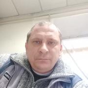Сеогей, 30, г.Архангельск