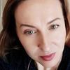 марина, 37, г.Киров