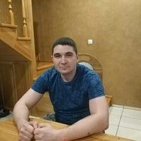 Ильдар, 32 года, Близнецы, Саратов