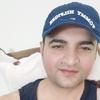 Shezy, 29, Manama