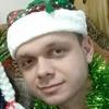 Леша, 28, г.Ашкелон