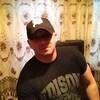 Александр, 35, г.Кулебаки