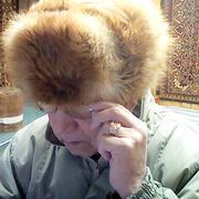 влад, 60, г.Красногорск
