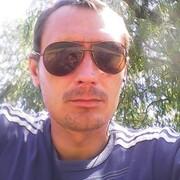*лександр, 37, г.Волгодонск
