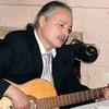 Юрий, 56, г.Мытищи