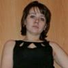 Кира, 35, г.Винница