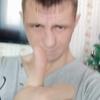 Виталий, 34, г.Уссурийск