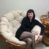 Натали, 36, г.Сумы
