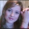 Марія, 35, г.Хмельницкий