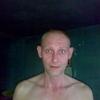 ТИМОФЕЙ, 45, г.Попасная