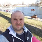 Sergejj 37 Кременчуг