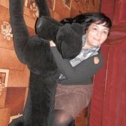 Елена, 25, г.Шостка