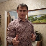 Алексей, 34, г.Кропоткин