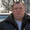 Александр, 47, г.Гатчина