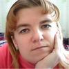 Ольга, 34, г.Белый Яр