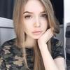 Арина, 24, г.Гомель