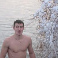 Славентий, 32 года, Дева, Алматы́