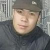 Ернур, 30, г.Караганда