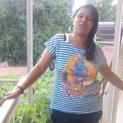 Кристина, 31, г.Феодосия