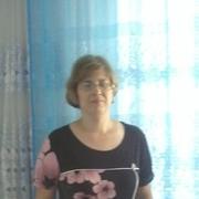 МАРИША 41 Винница