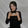 Женичка, 29, г.Нагария