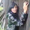 Лана, 26, г.Екатеринбург