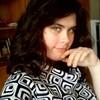 Анастасия, 16, г.Алчевск