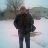 ВАЛЕРИЙ, 52, г.Белая Калитва
