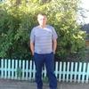 Сергей, 41, г.Кижинга