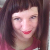 Екатерина, 27, г.Балахна