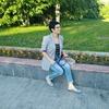Елена, 48, г.Зеленоград