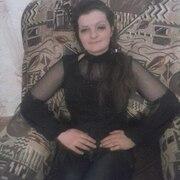 Елена, 28, г.Астана