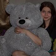 Анастасия, 27, г.Краснотурьинск