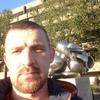 Василь, 30, Тернопіль