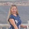 Виктория, 35, г.Белгород