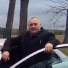 Jurij, 45, г.Вильнюс