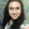 Юлия, 34, г.Южно-Сахалинск