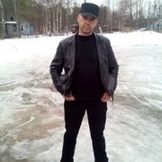 Владимир из Пудожа желает познакомиться с тобой