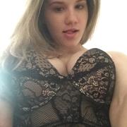 Полина, 22, г.Междуреченск