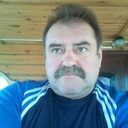 Николай 64 Краснодар